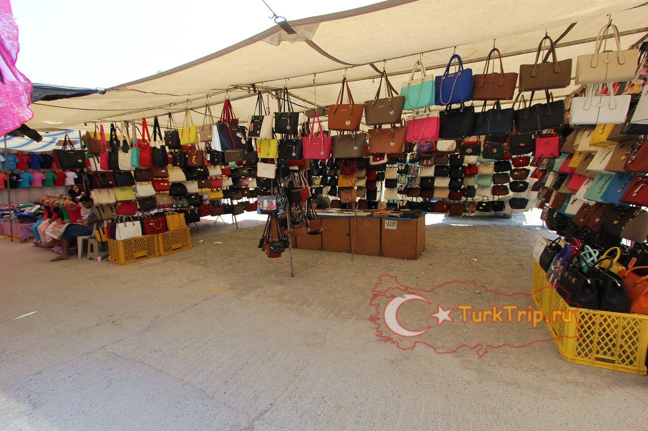 Продажа одежды дешево