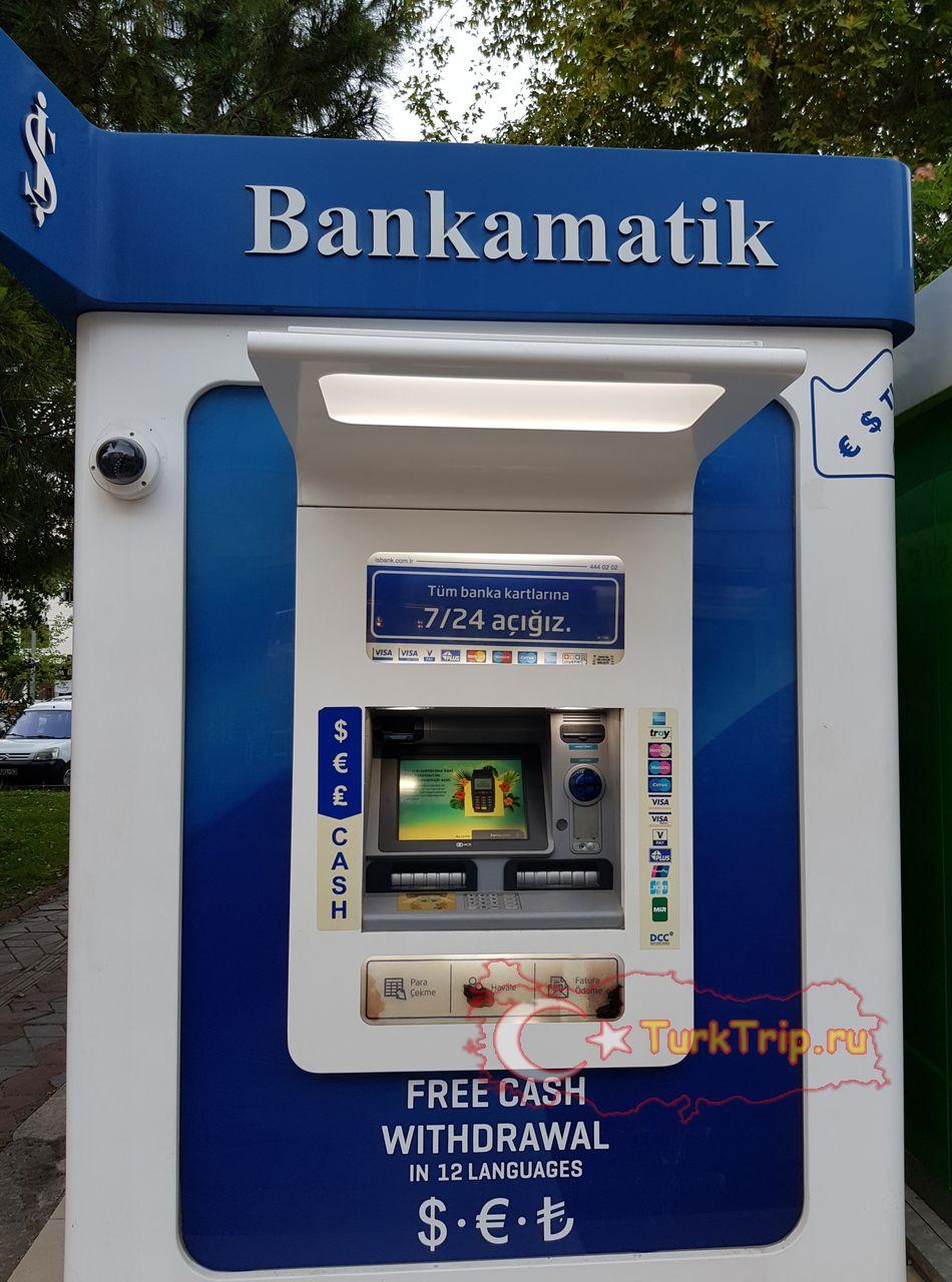 калькулятор потребительского кредита в сбербанке на сегодня