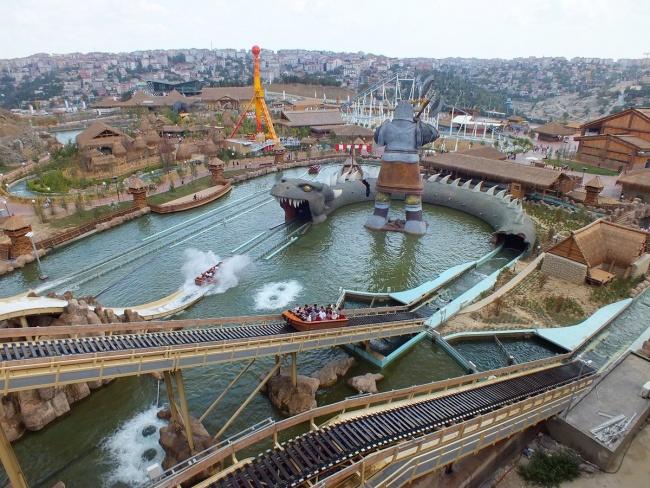 Исфанбул