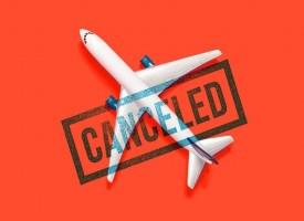 Закрытие Турции для туристов
