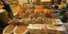 Еипетский базар специй фото